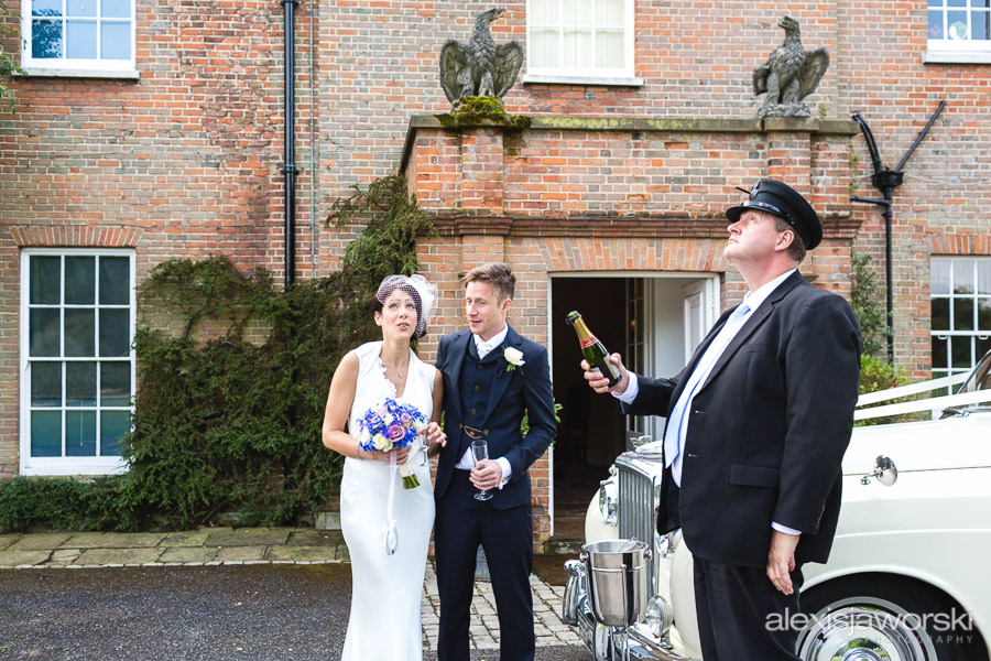 micklefield hall wedding photography-124