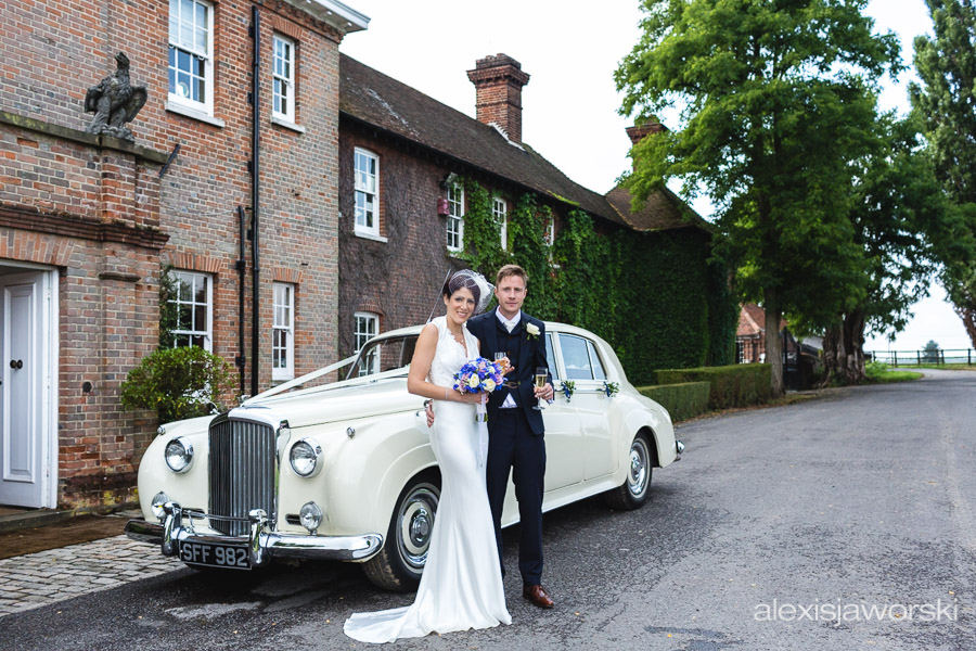 micklefield hall wedding photography-126