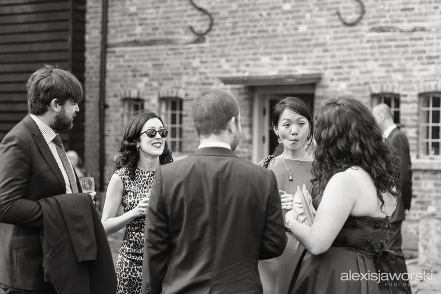 micklefield hall wedding photography-146