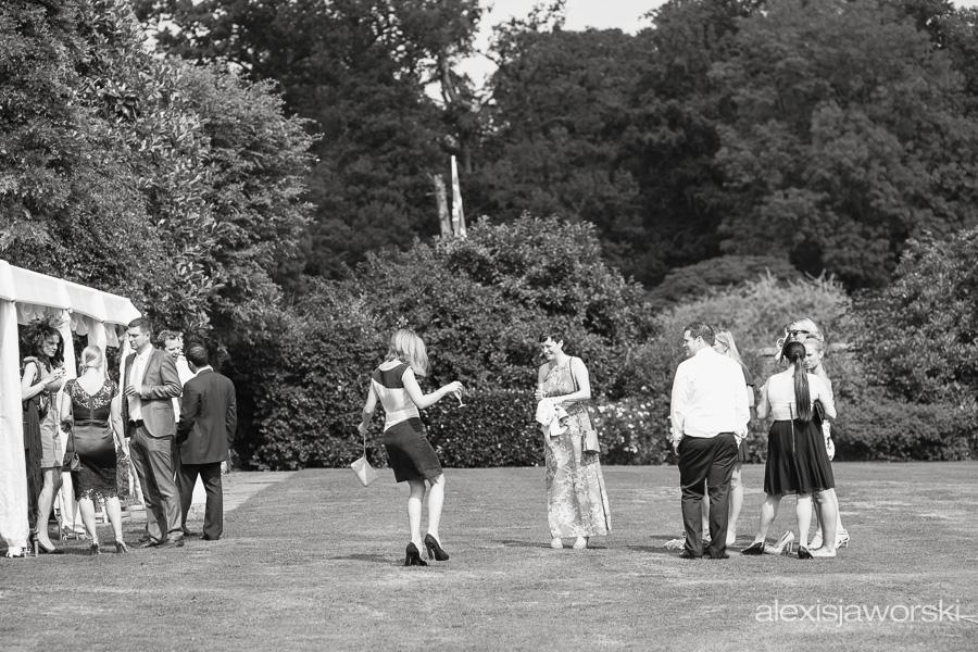 micklefield hall wedding photography-149