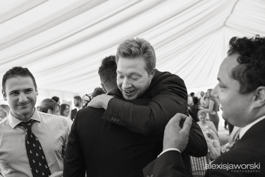 micklefield hall wedding photography-151