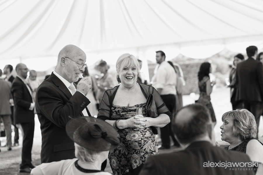 micklefield hall wedding photography-153