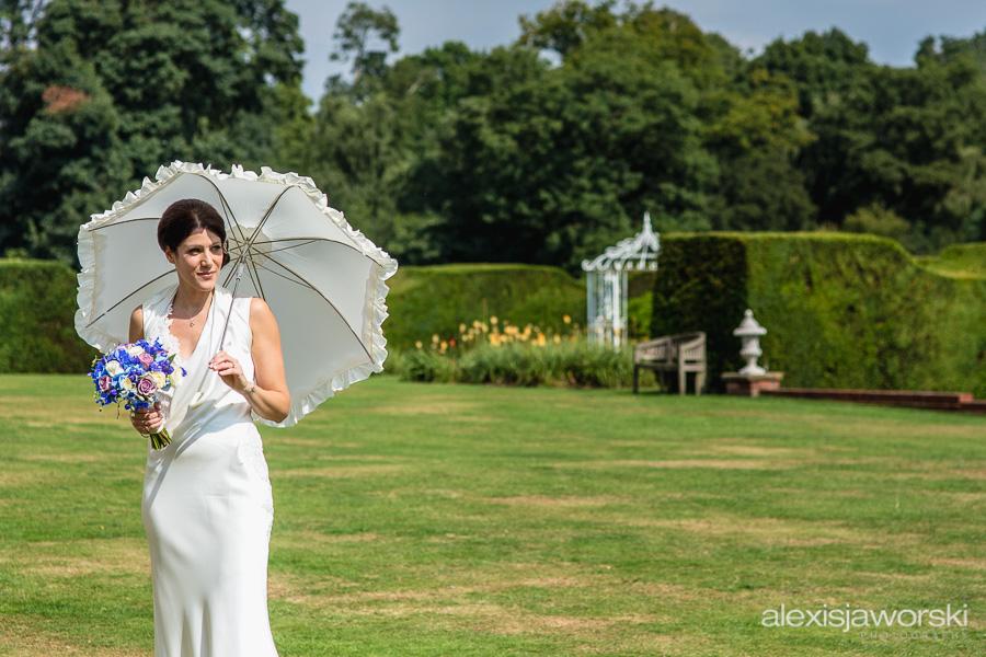 micklefield hall wedding photography-177