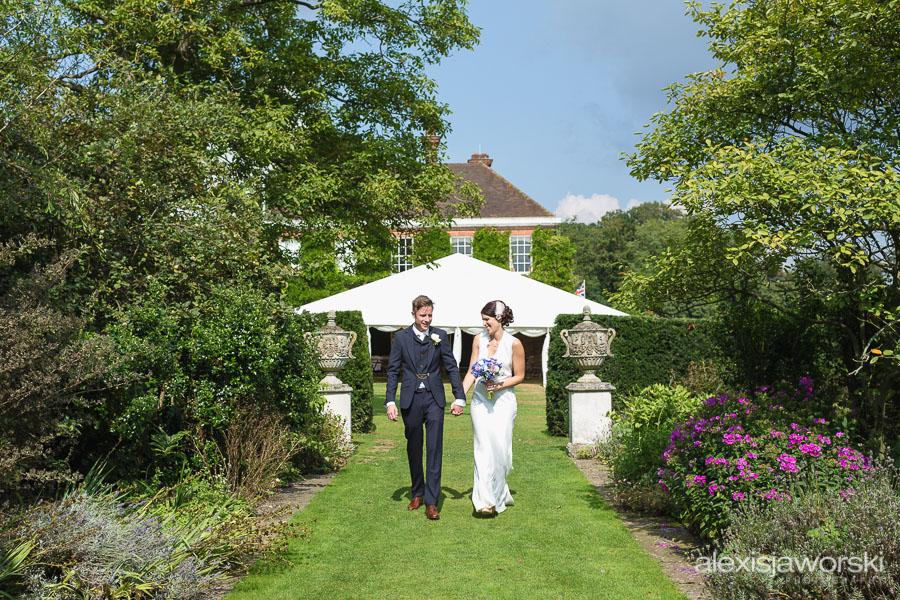 micklefield hall wedding photography-180