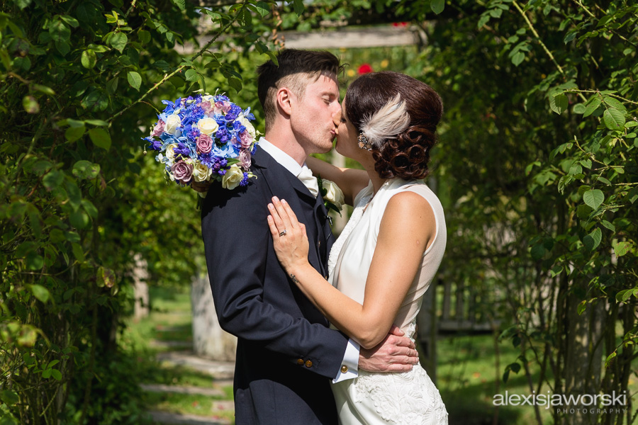 micklefield hall wedding photography-182