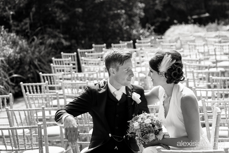 micklefield hall wedding photography-184