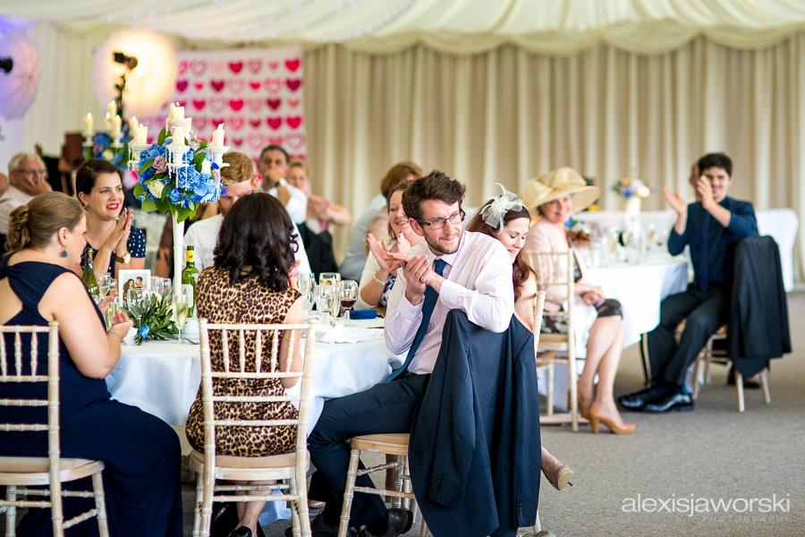 micklefield hall wedding photography-214