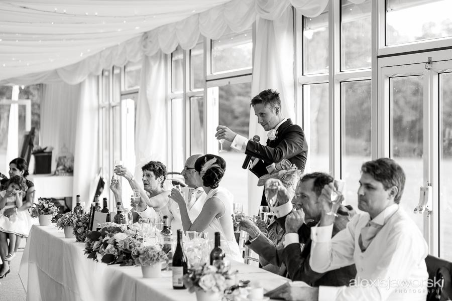 micklefield hall wedding photography-217