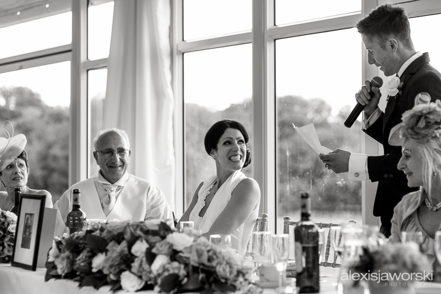 micklefield hall wedding photography-219