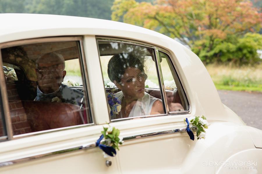 micklefield hall wedding photography-22