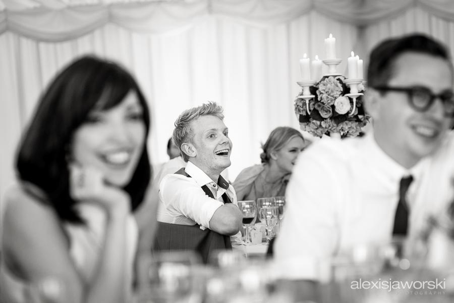 micklefield hall wedding photography-221
