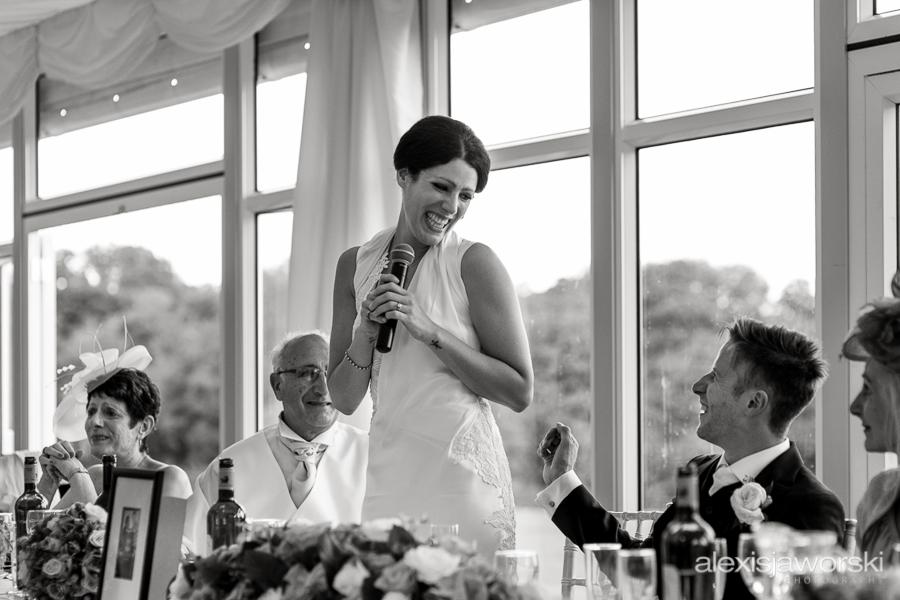 micklefield hall wedding photography-225