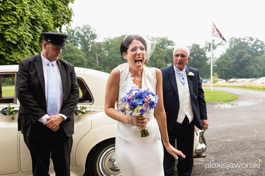micklefield hall wedding photography-23
