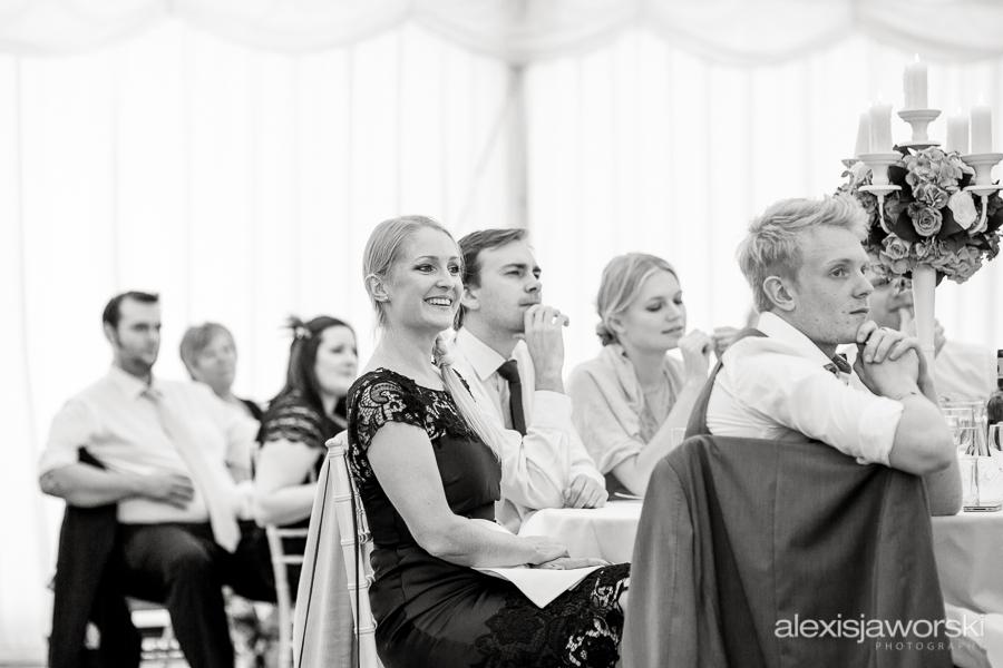 micklefield hall wedding photography-230