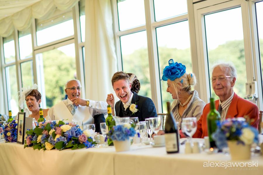 micklefield hall wedding photography-232