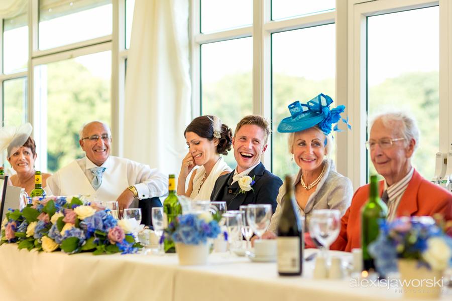 micklefield hall wedding photography-233
