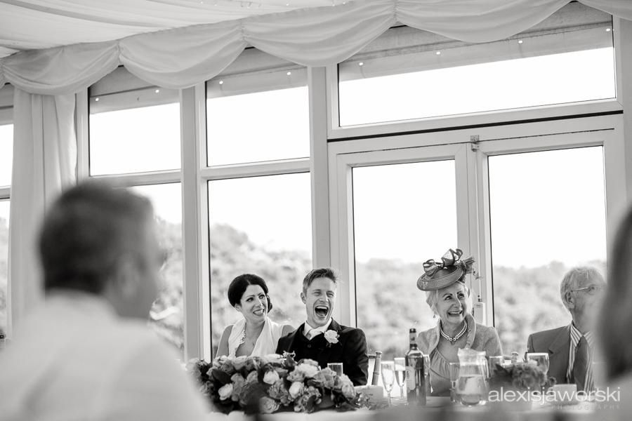 micklefield hall wedding photography-238