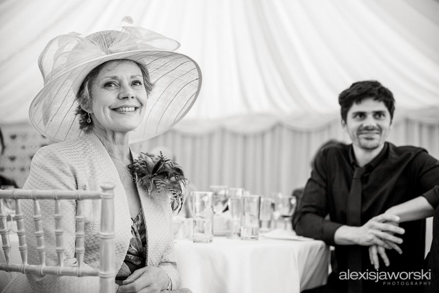 micklefield hall wedding photography-241