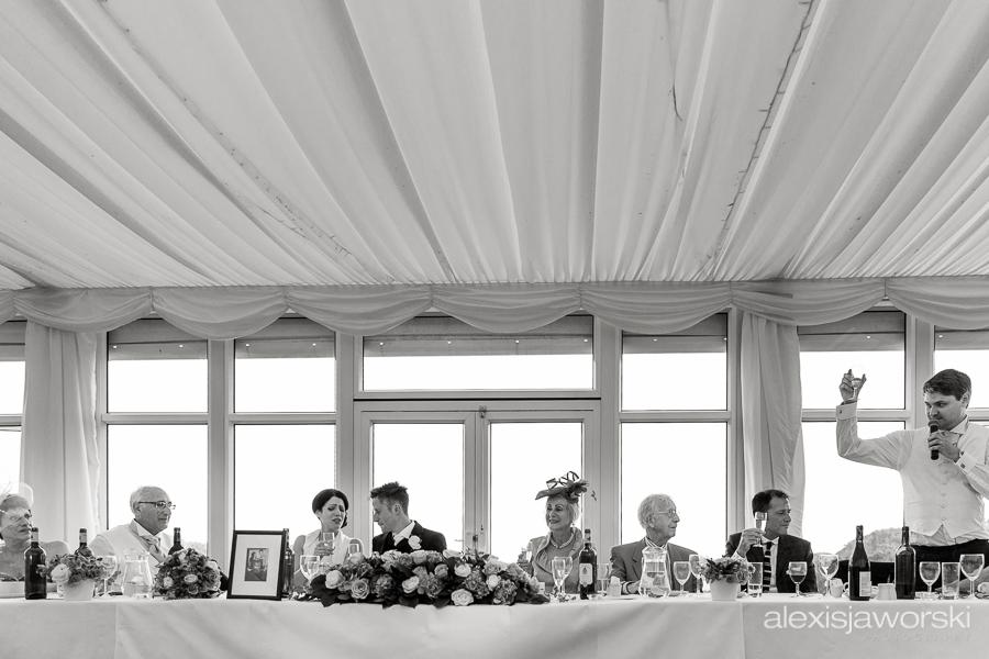 micklefield hall wedding photography-242
