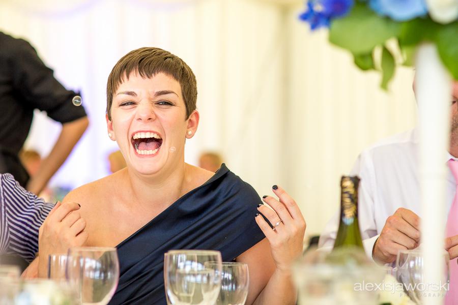 micklefield hall wedding photography-251