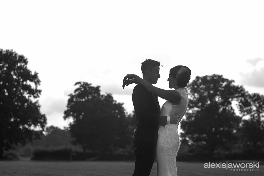 micklefield hall wedding photography-264