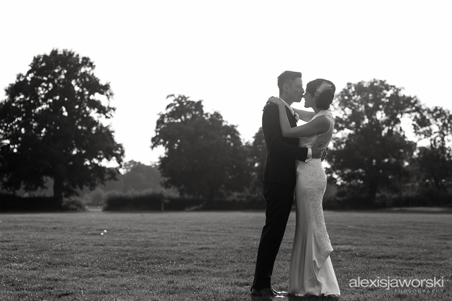 micklefield hall wedding photography-265