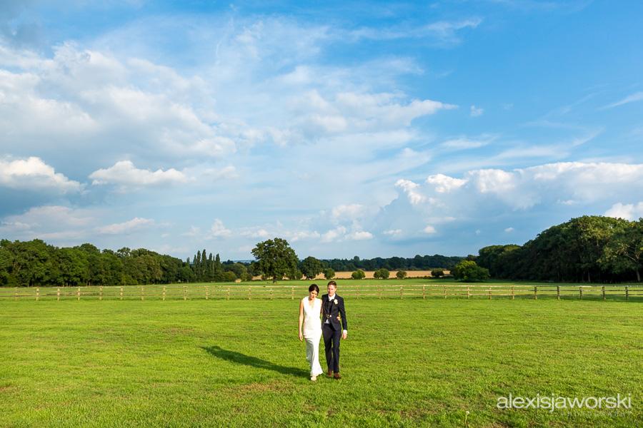 micklefield hall wedding photography-266