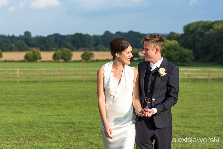 micklefield hall wedding photography-267