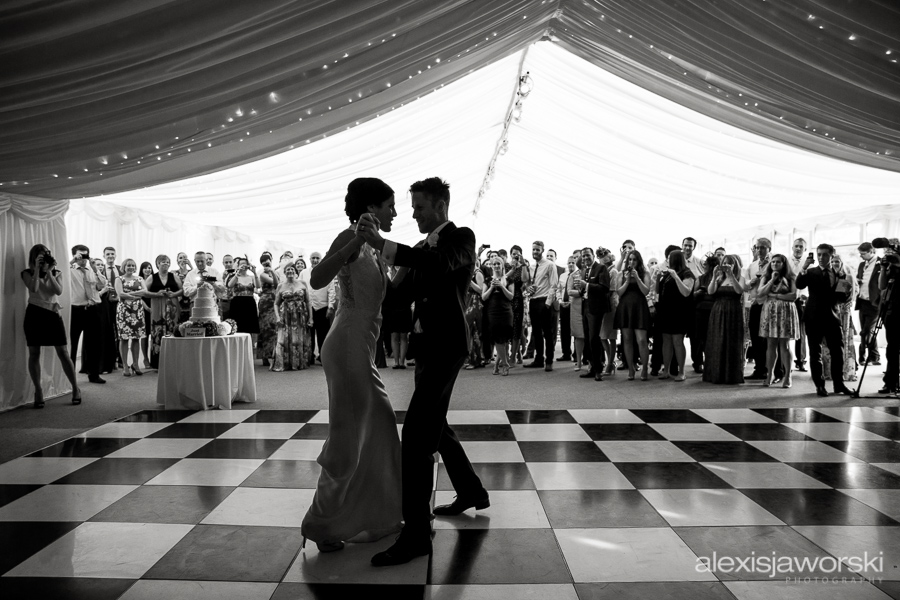micklefield hall wedding photography-276