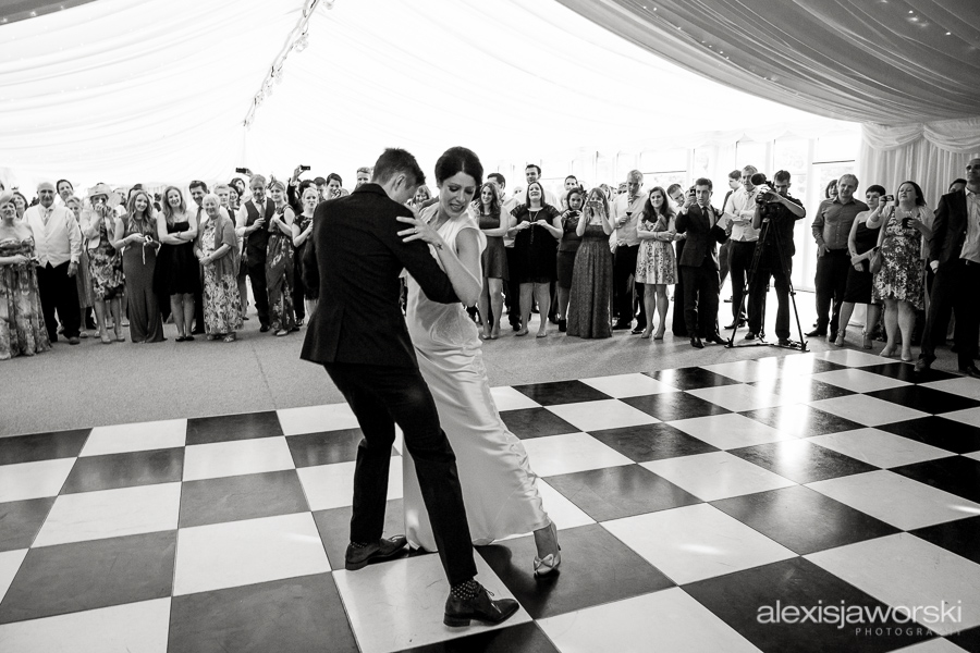 micklefield hall wedding photography-278