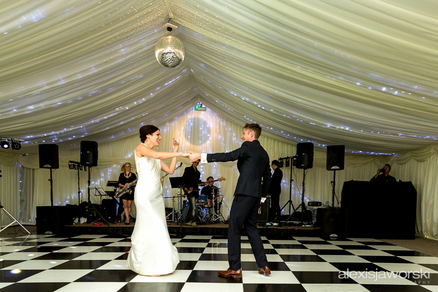 micklefield hall wedding photography-280