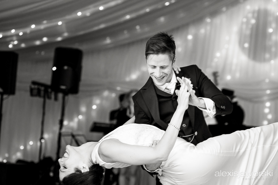 micklefield hall wedding photography-281