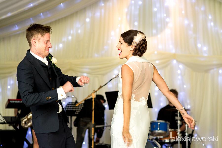micklefield hall wedding photography-283