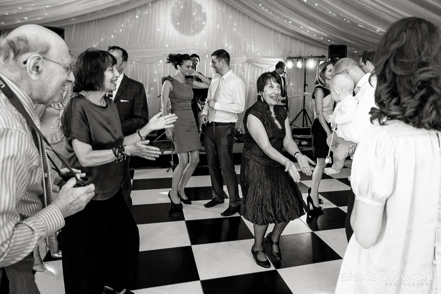 micklefield hall wedding photography-291