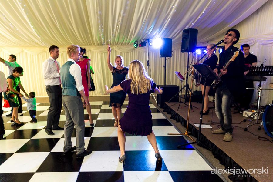 micklefield hall wedding photography-295