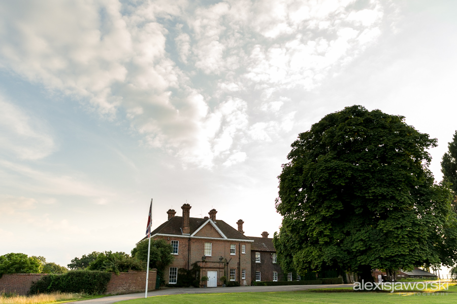 micklefield hall wedding photography-300