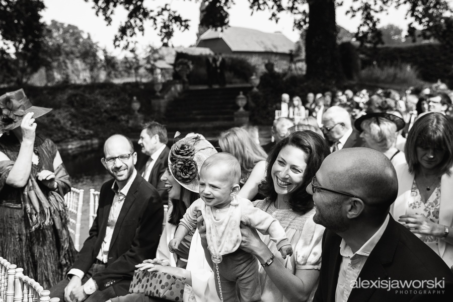 micklefield hall wedding photography-36