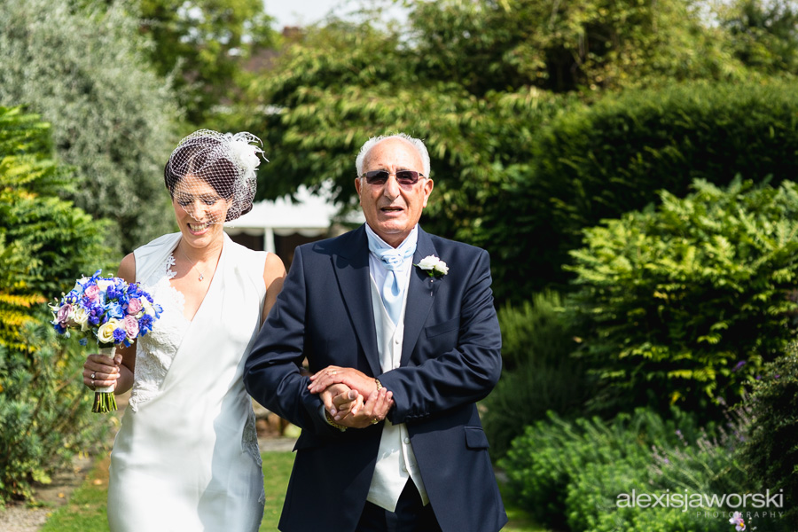 micklefield hall wedding photography-39
