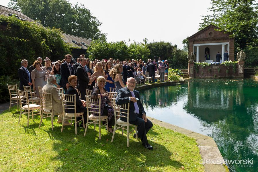 micklefield hall wedding photography-41
