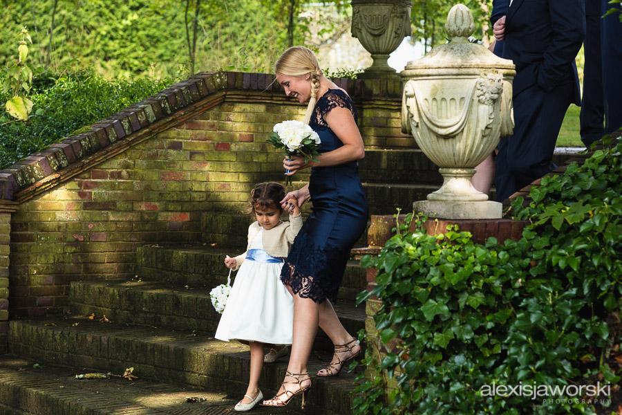 micklefield hall wedding photography-42