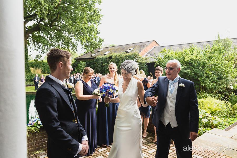 micklefield hall wedding photography-45