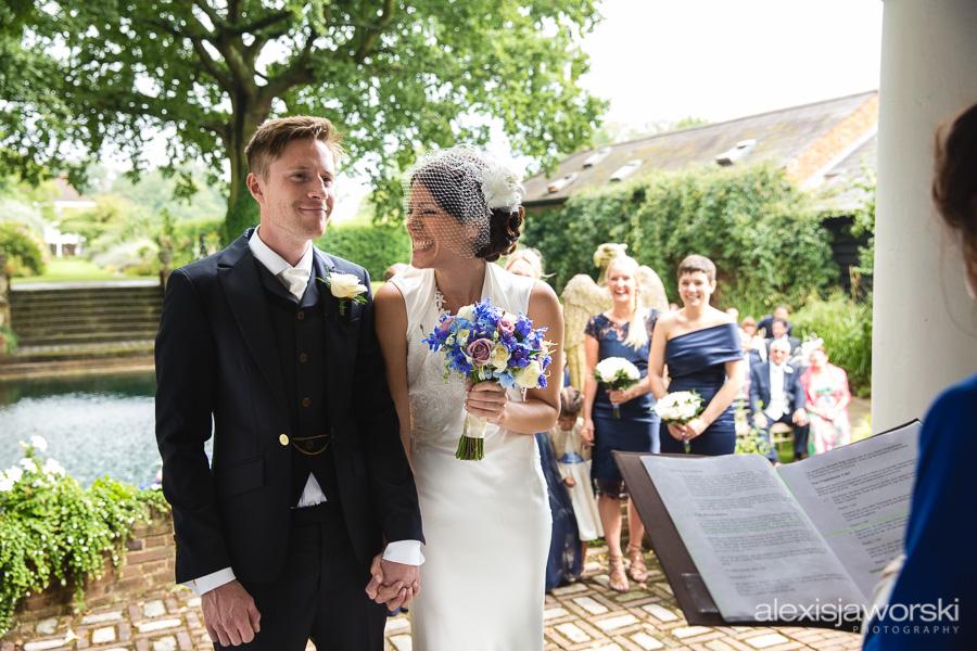 micklefield hall wedding photography-54