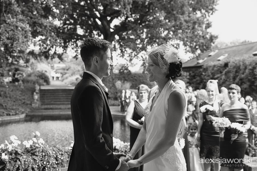 micklefield hall wedding photography-58