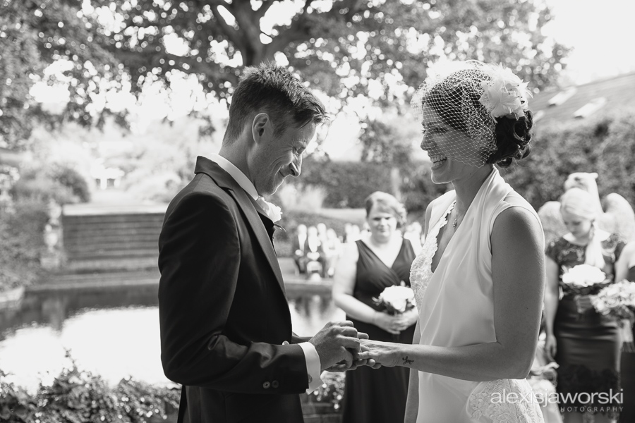 micklefield hall wedding photography-61