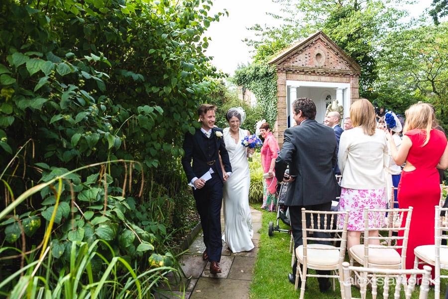 micklefield hall wedding photography-80