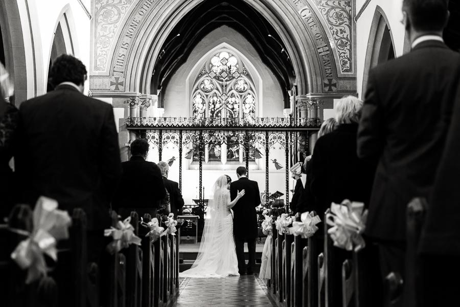 stoke place wedding photos-111