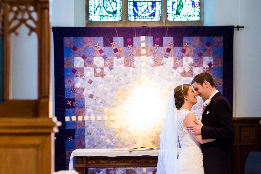 stoke place wedding photos-115