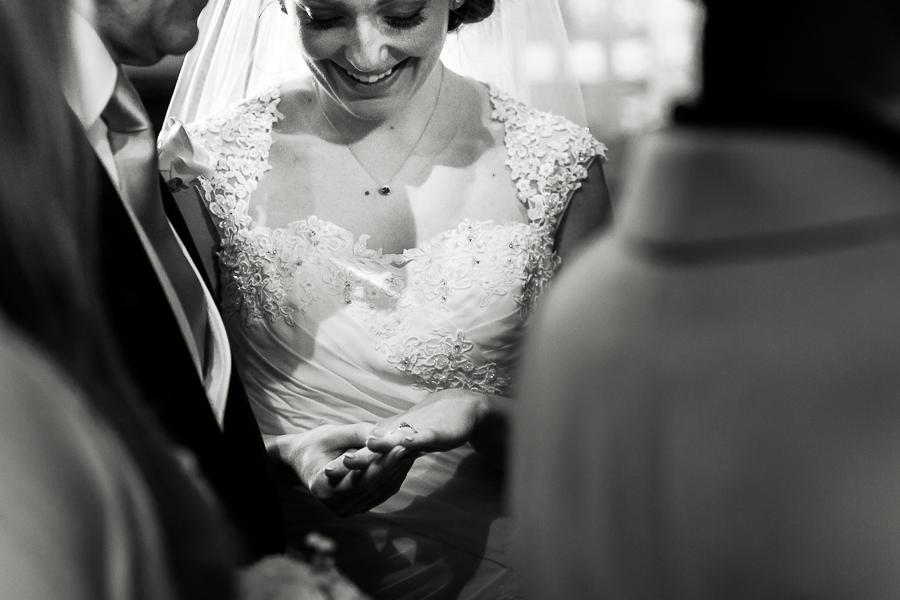 stoke place wedding photos-121