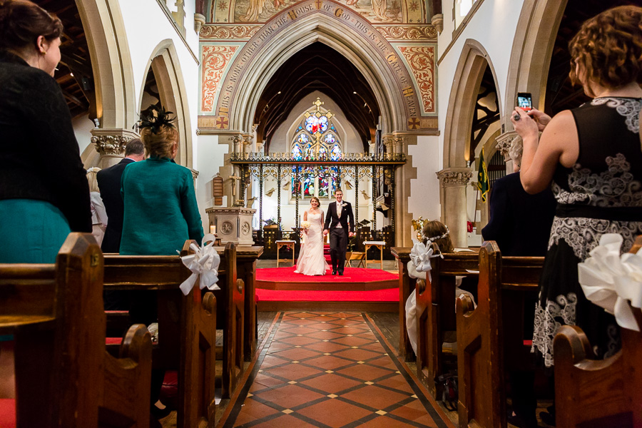 stoke place wedding photos-129