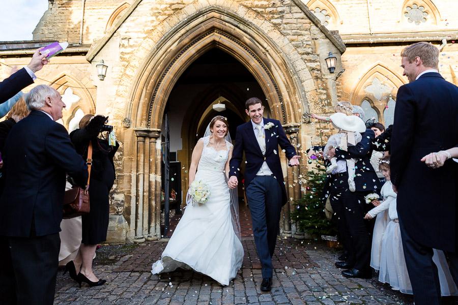 stoke place wedding photos-136